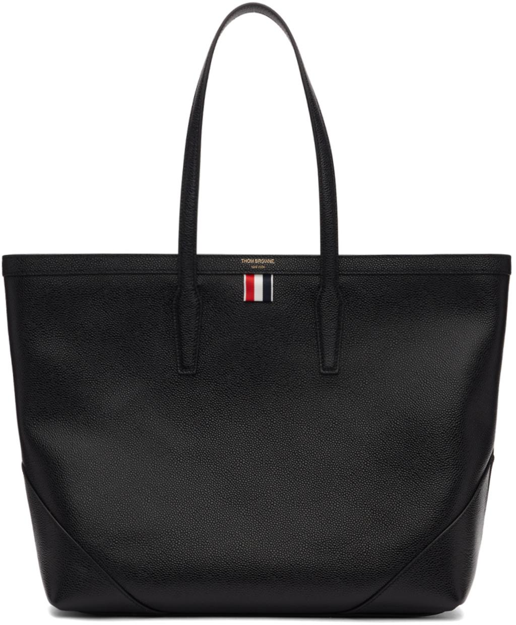 Designer tote bags for Women   SSENSE 525d07a649