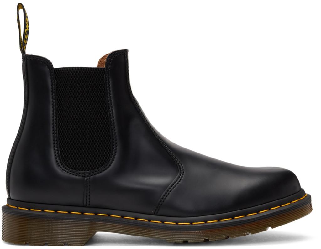 Designer shoes for Men   SSENSE 3f12269d56b
