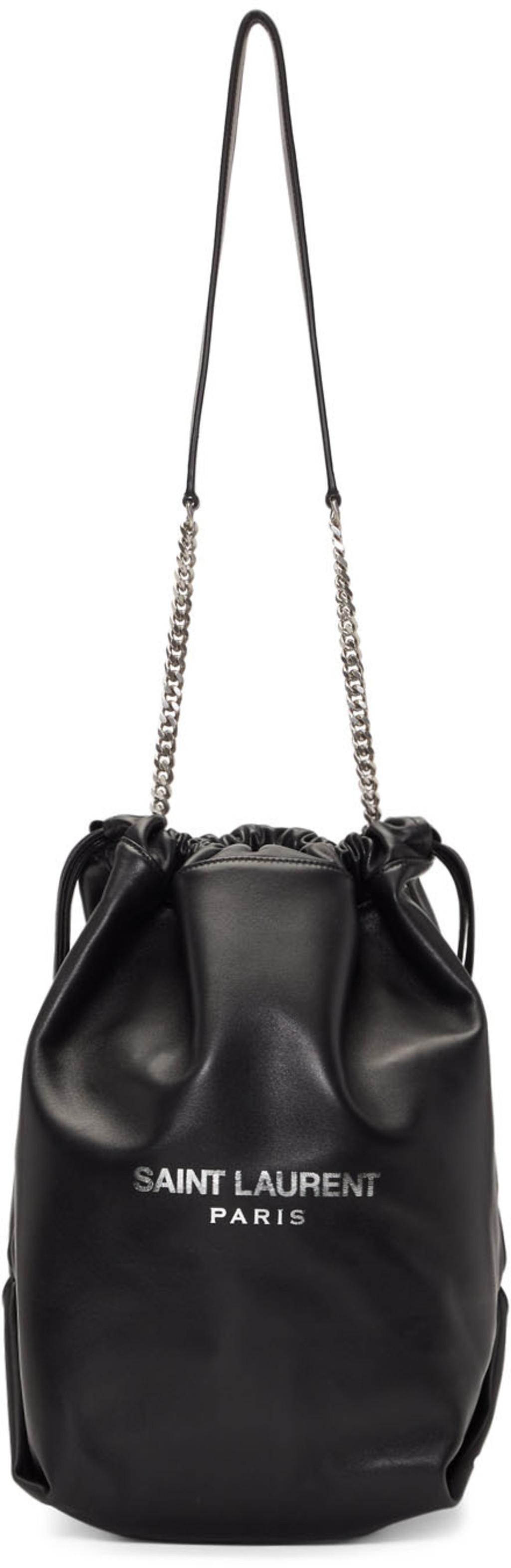 Saint Laurent shoulder bags for Women   SSENSE fc88106943