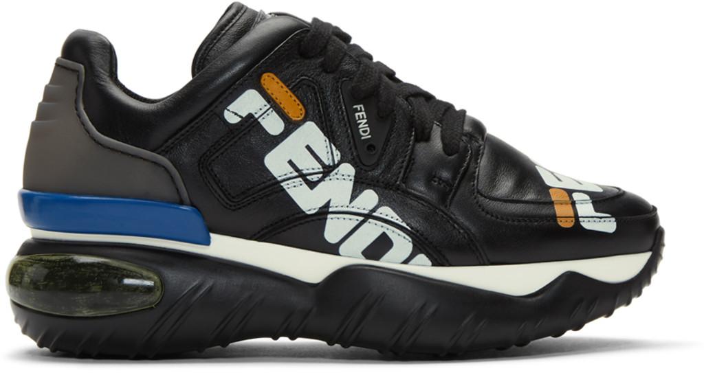 09d0979f1c4c Fendi shoes for Women   SSENSE