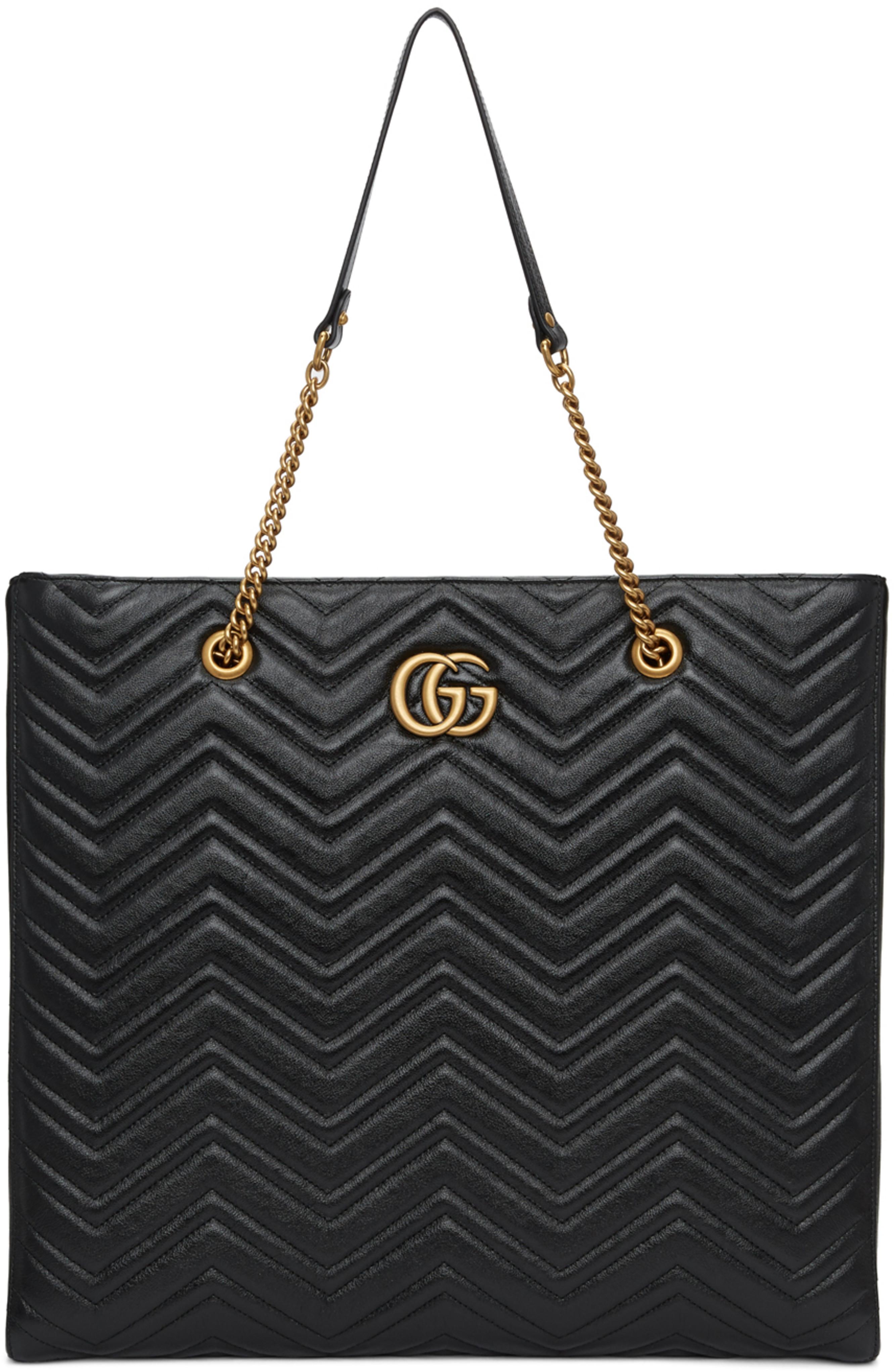f356e8a2eb3 Gucci bags for Women   SSENSE Canada