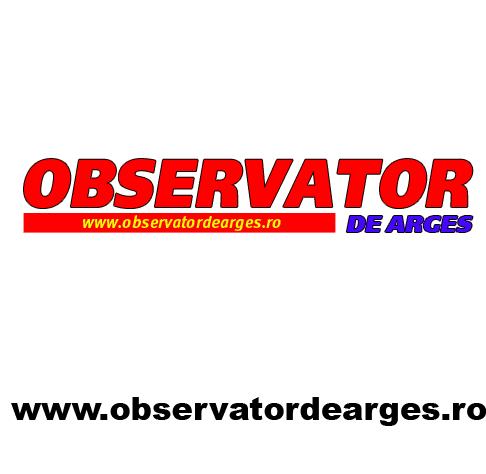 Observator de Arges