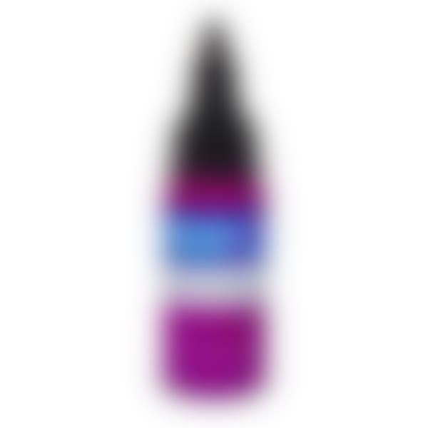 Light Magenta Ink