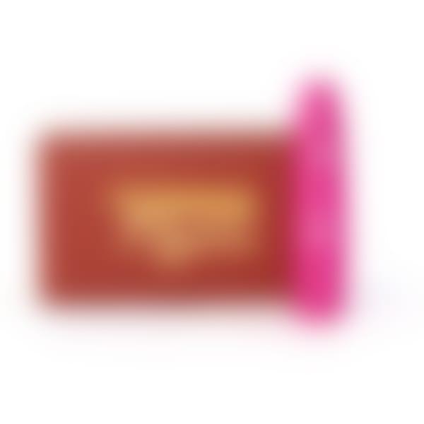 Pastel Pink Bullet