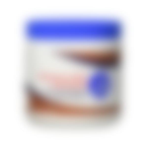 Dynarex A&D Ointment