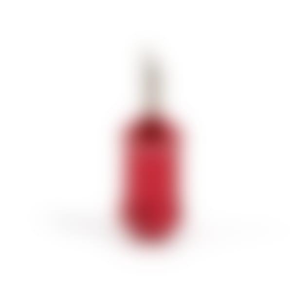 Fantom Cartridge Grip Blood Red