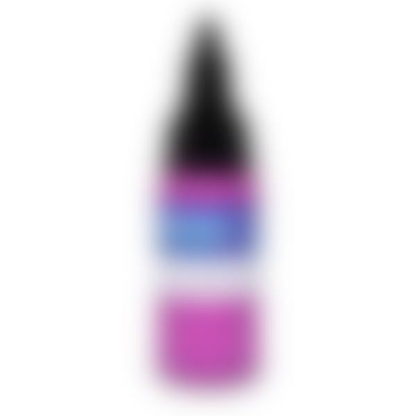 Fuchsia Ink