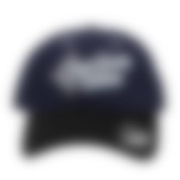 StarBrite Colors Hat