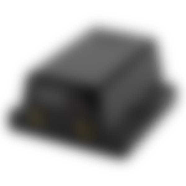 TATSoul Brick Power Supply - Black
