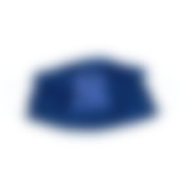 Cloth Mask - Yankee's
