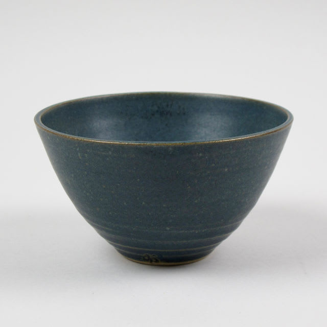 47992cd11d92 Trouva  Small Phthalo Bowl