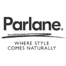 Parlane