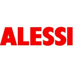 Alessi UK Ltd