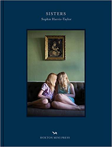 Hoxton Mini Press Sisters Book