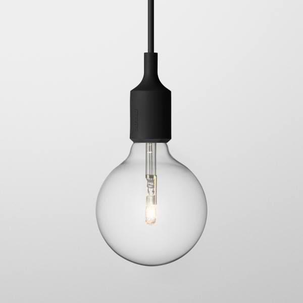 E27 Light