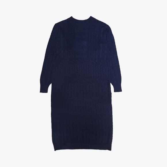 Jey Dress