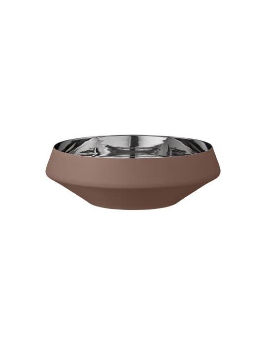 AYTM 15.2 cm Rose Lucea Bowl