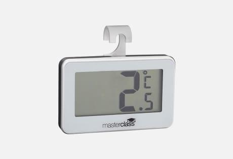 Kühlschrank Thermometer : Trouva: digitales kühlschrank thermometer