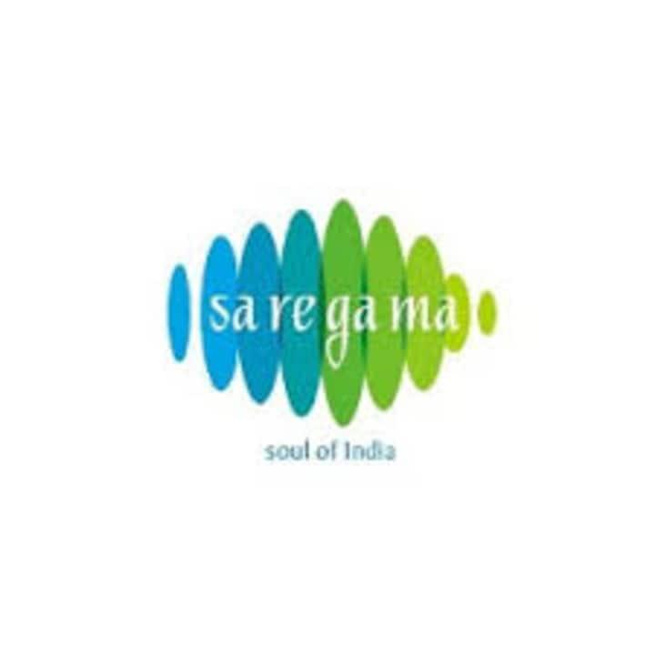 Saregama Top 20