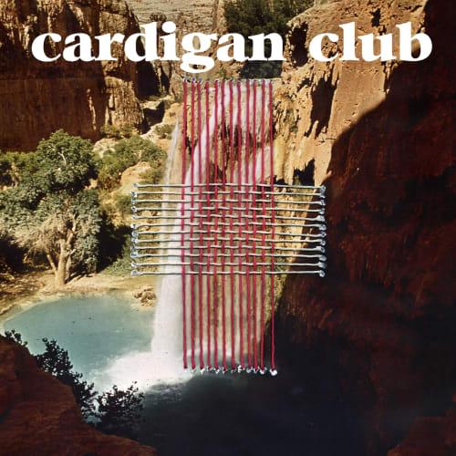 Cardigan Club