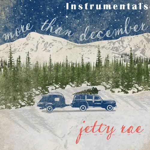 O, Holy Night (Instrumental)