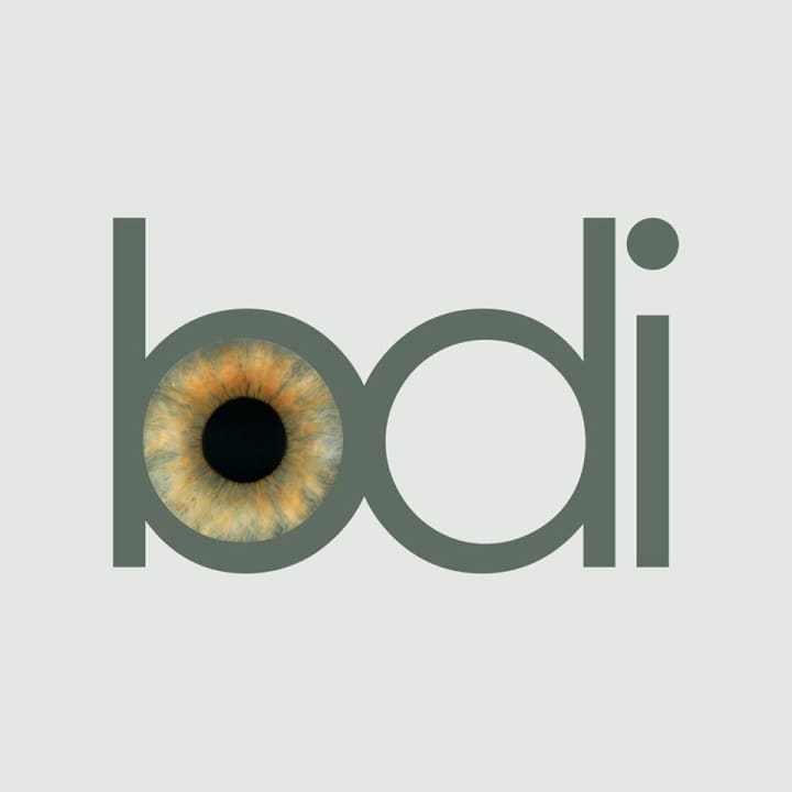 BDi Music Limited
