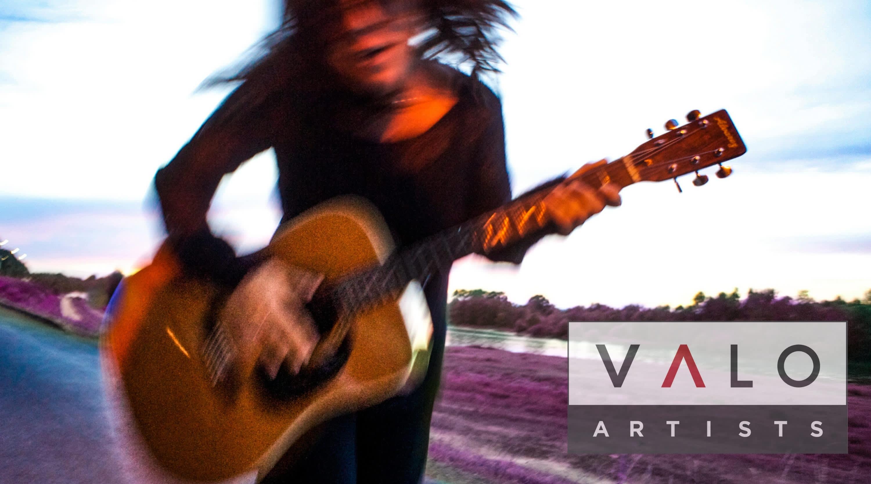 Valo Artists