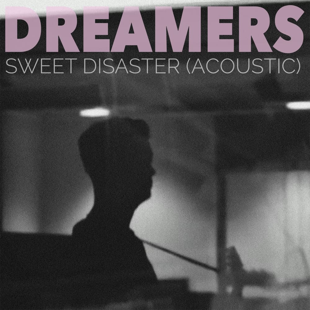 Sweet Disaster (Acoustic)
