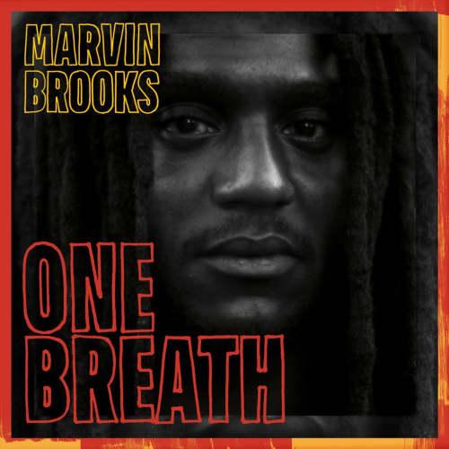 One Breath - Single