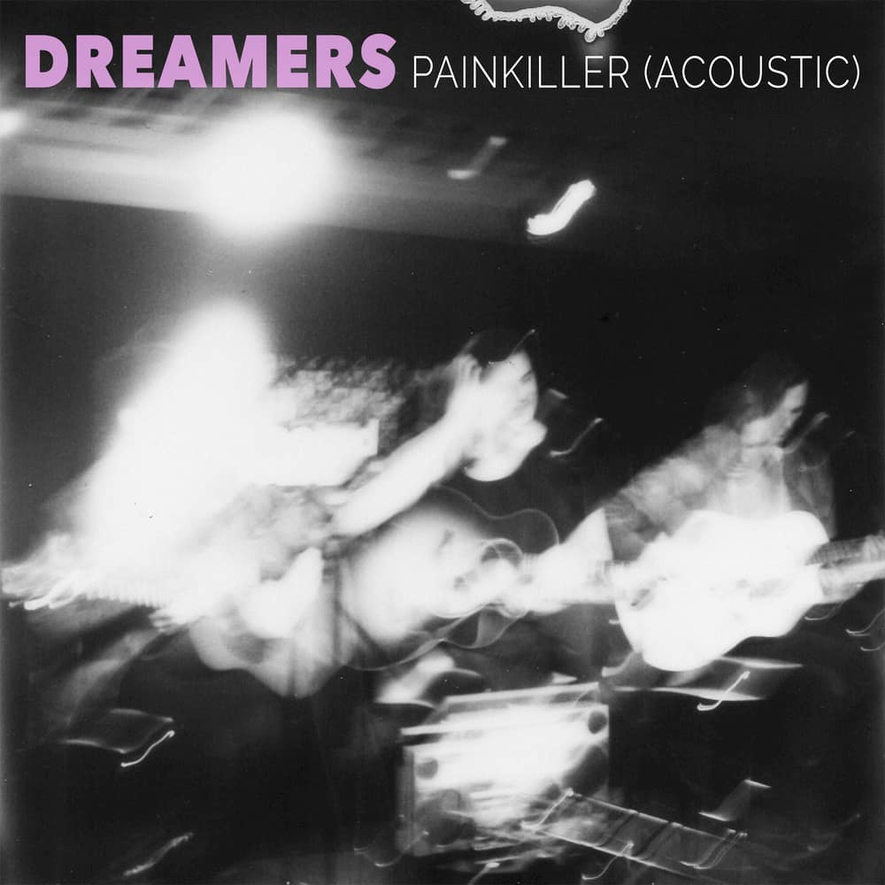 Painkiller (Acoustic)