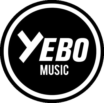 The Royalty Network and Yebo Music sign joint venture