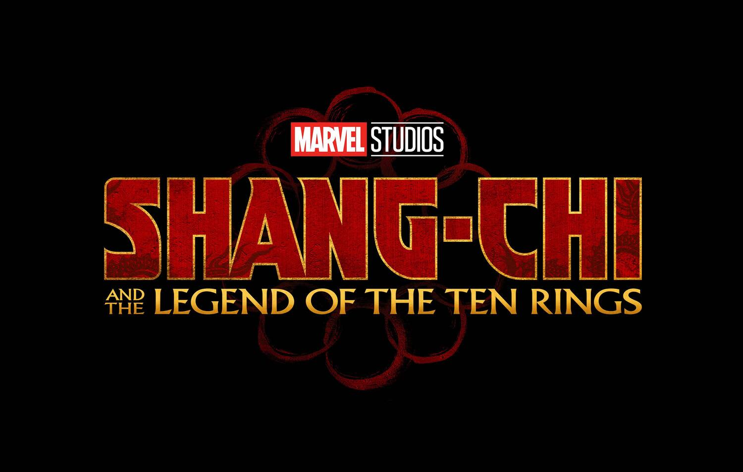 """DJ Snake's """"Run It"""" featured in new Marvel Shang-Chi and the Legend of the Ten Rings trailer"""