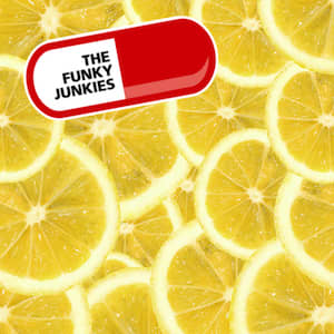 Lemon Seltzer