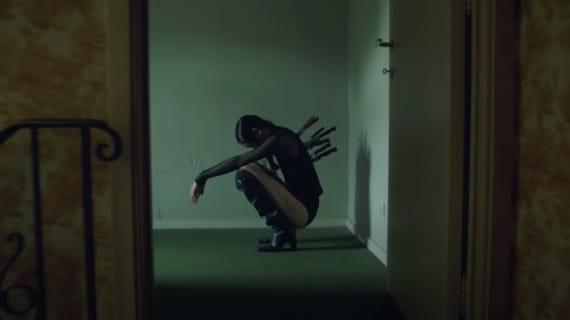 """Novo Amor releases new music video for """"I Feel Better"""""""