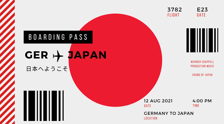 World Music: Japan
