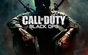 Celebrating 10 Years of Black Ops