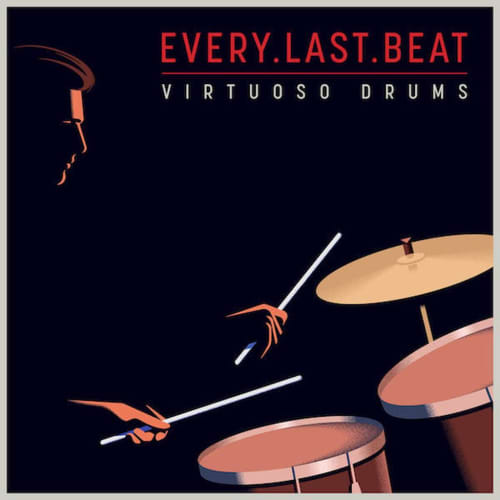 Every Last Beat