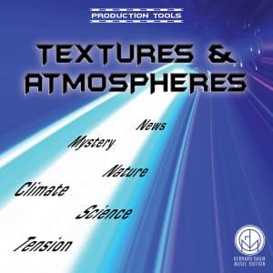Textures & Atmospheres