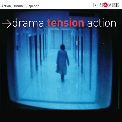 Drama Tension Action
