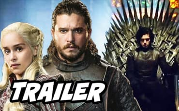 Game of Thrones Ep. 5 Trailer