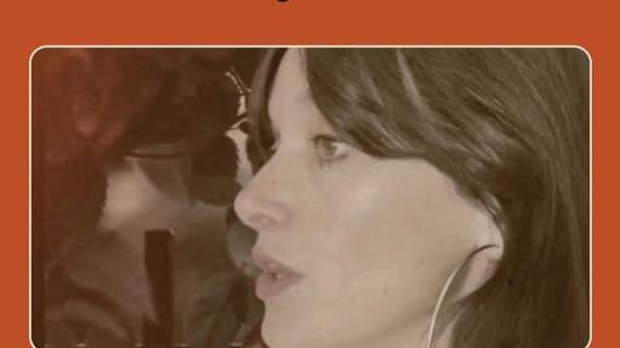"Juanita Stein releases single ""Snapshot"""