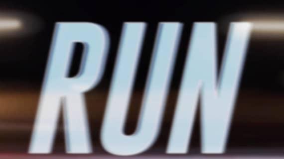 "DJ Shadow (ft. Run The Jewels) ""Nobody Speak"""