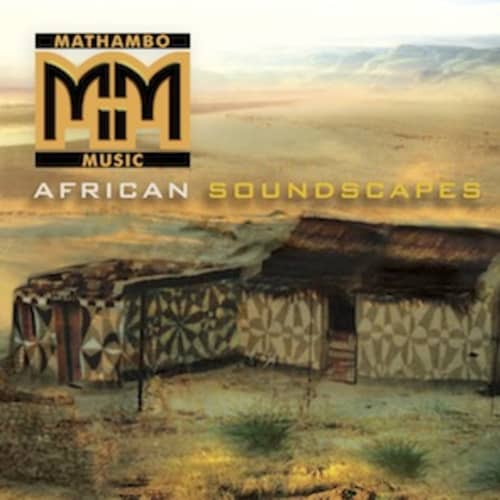 African Epic Journey