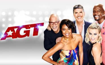 America's Got Talent 2019