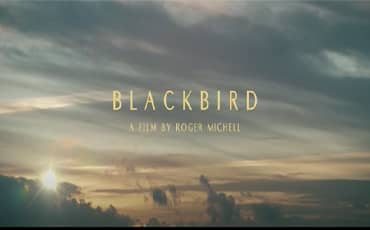 BLACKBIRD Trailer (2020)