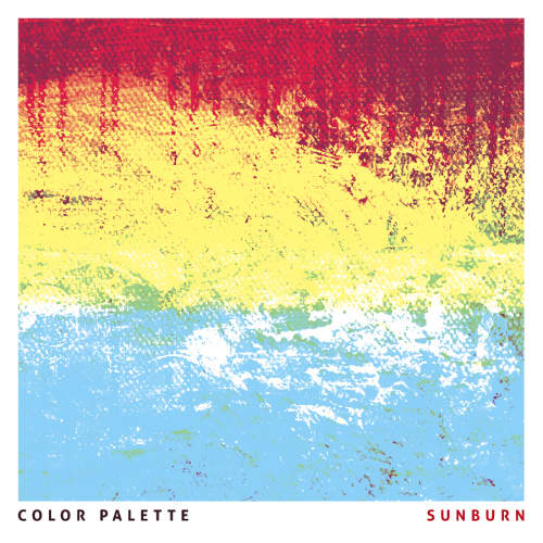 Sunburn (Instrumental)