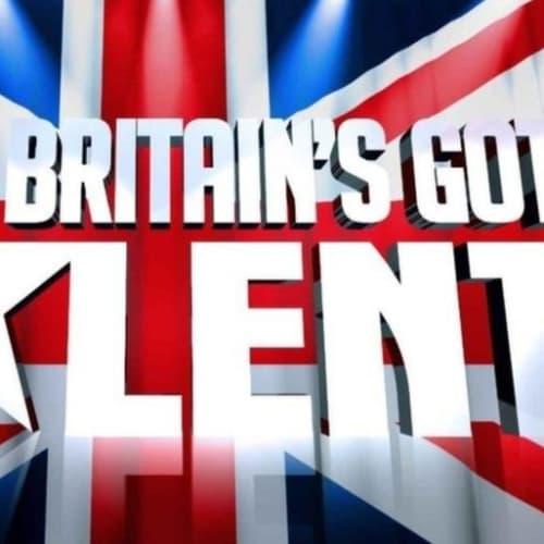 Britain's Got Talent Semi-Final Performance