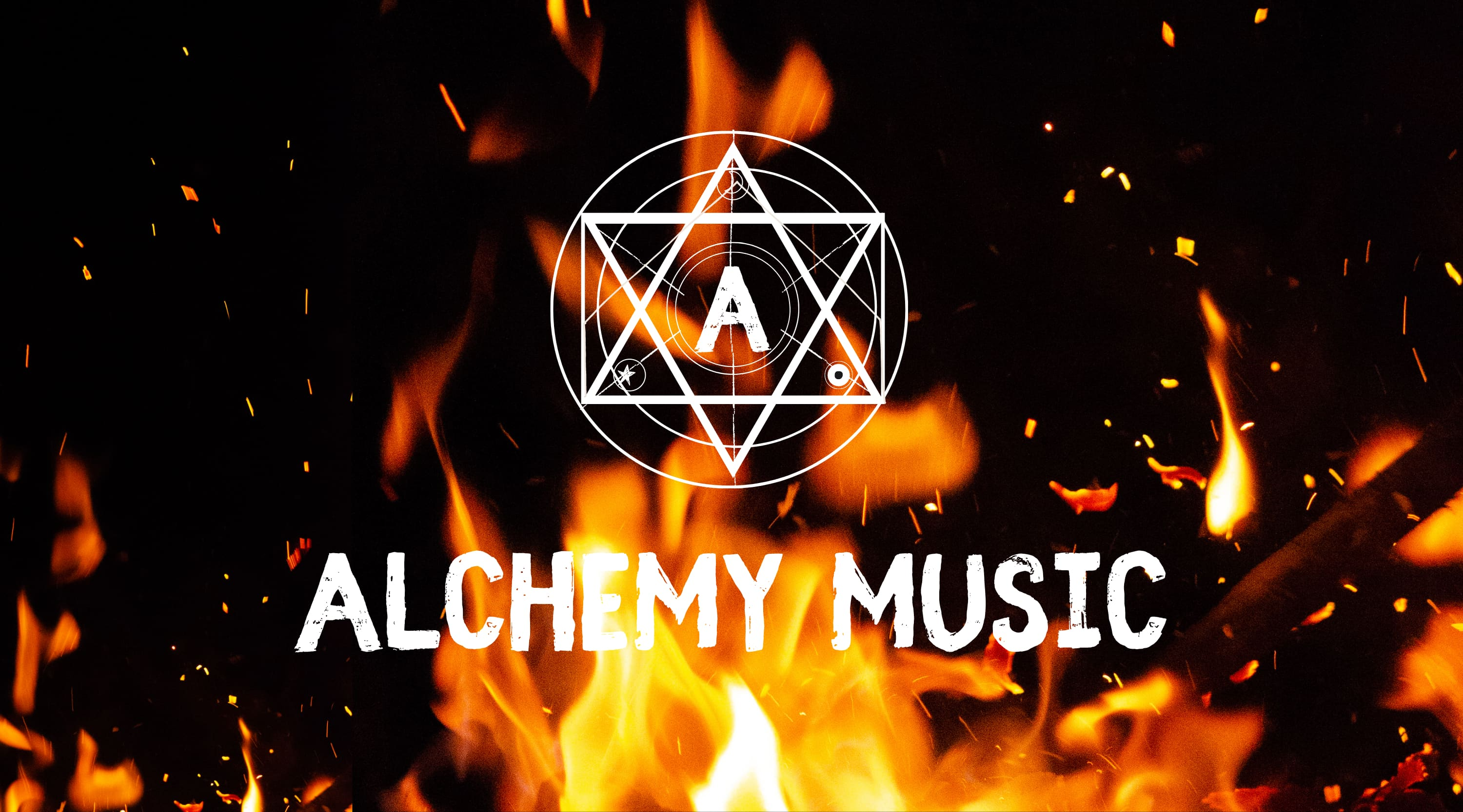 Label Special: Alchemy Music