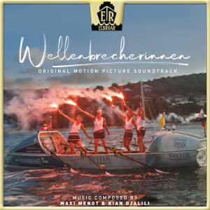 Wellenbrecherinnen - OST