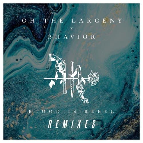 Turn It Up - BHAVIOR Remix
